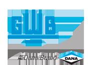 Logo GWB